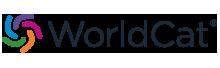 Encontrar en una biblioteca con WorldCat