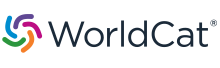 Find in a library with WorldCat